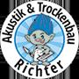 Akustik & Trockenbau Richter
